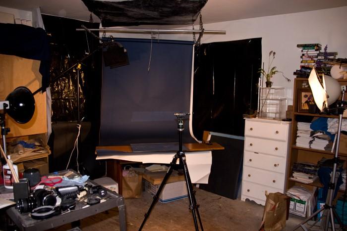 photo.setup.jpg