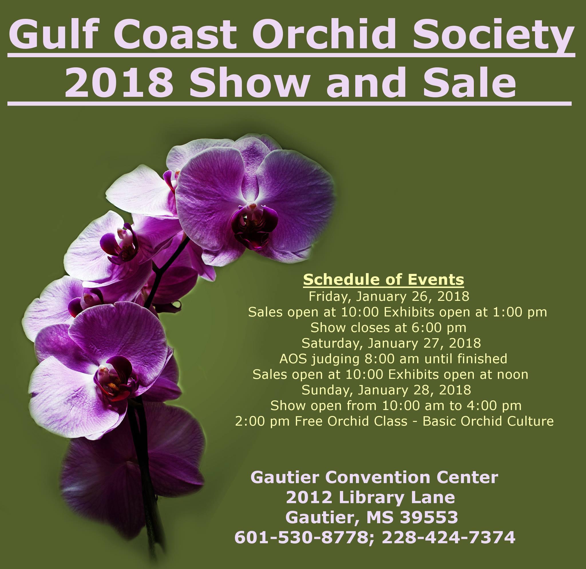 2018 GCOS show.jpg