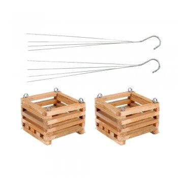 natural-wood-better-gro-hanging-baskets-52725-64_1000.jpg