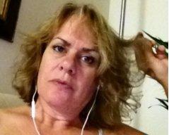 Julie Kennon